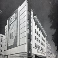 Sede do Diário de Notícias, Lisboa