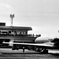 Aeroporto Internacional da Madeira Cristiano Ronaldo, Funchal