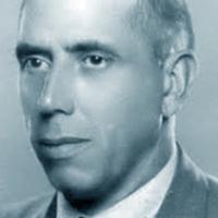 Ricardo Esquível Teixeira Duarte Profile