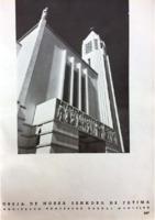 Nossa Senhora de Fátima Church_ROSNA_n7.pdf