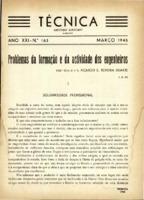 Tecnica_1946_A21_N163_pages 9-12.pdf