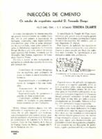 Tecnica_1939_A15_N106_pages 18-21.pdf
