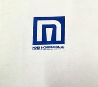 Mota & Companhia portrait