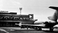 Aeroporto Internacional da Madeira Cristiano Ronaldo, Funchal, video image