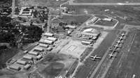 Aeroporto Internacional da Beira, Moçambique, finished construction image 1