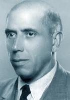 Ricardo Esquível Teixeira Duarte portrait