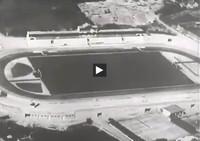 Estádio José Alvalade, Lisboa, video image