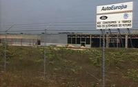 Fábrica da Auto-Europa, Palmela, advertisement image 2