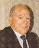 Fernando Pires Coelho Portrait